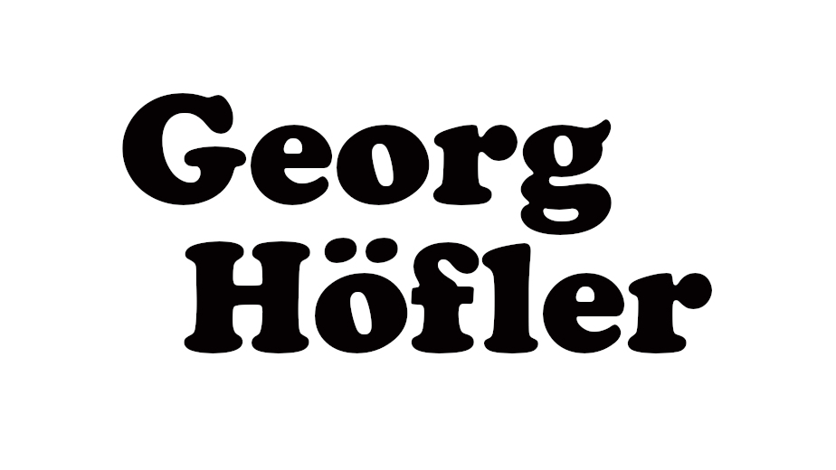 Georg Höfler